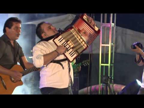Los Ojeda - Kilómetro 11 Perere Fest