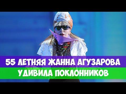 Скачать русский рок 80-х бесплатно и без регистрации