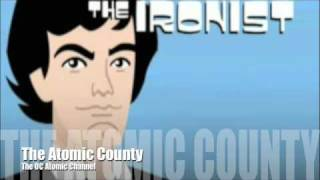 The Atomic County