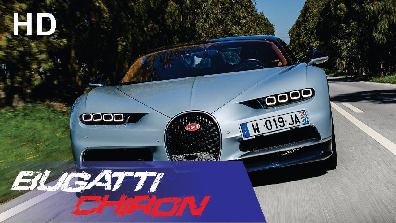 2018 bugatti horsepower. beautiful 2018 2018 bugatti chiron 1500horsepower worldbeating hypercar for bugatti horsepower e