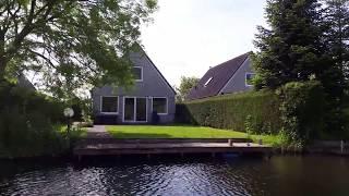 Kanal De Vlietlanden 55