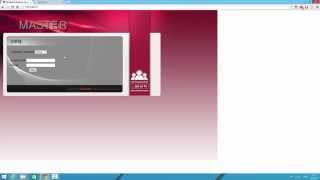 netmaster cbw 383z4 firmware gncelleme rehberi