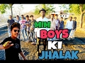 Download Mim boys ki jhalak -{official song}-mj super star(full ) urdu hindi rap MP3 song and Music Video