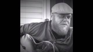 Death Row , ( Chris Stapleton ) cover version by Marcus Oglesby