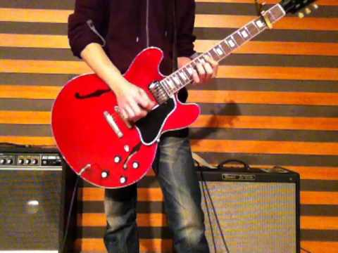 『The Black Crowes - Struttin' Blues』 cover mp3