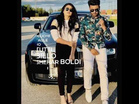 area-de-jatt-punjabi-new-song-lyrical-status-video-2021