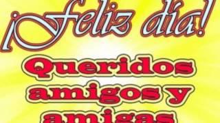GRUPO GONZALES DE TACANA SAN MARCOS YO AMO AMI JESUS