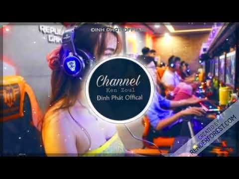 Nhạc CHế cho những Game Thủ - ^Đinh Phát Official   Những bài nhạc hay trên internet 1