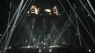 Muse - Map Of The Problematique - Live Milano Mediolanum Forum 17/05/2016