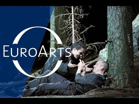 Salzburg Festival -  Don Giovanni