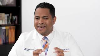 #04 - Dr. Abel Bello - What are the symptoms of acid reflux?