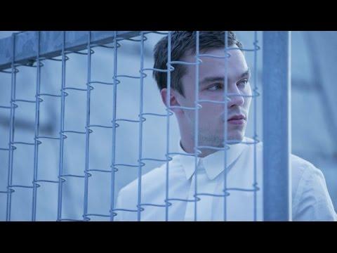 трейлер 2016 русский - Равные — Русский трейлер (2016)