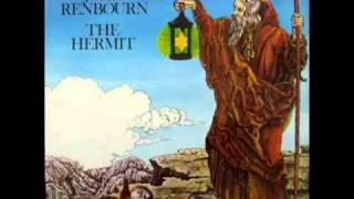John Renbourn - The Hermit