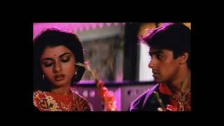 maine pyaar kiya film songs instrumental music ringtone(hit songs music collection)