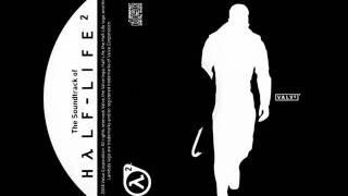 Half Life 2 - Hazardous Environments [Soundtrack] Resimi