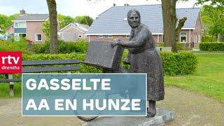 Gasselte | Donders Mooi Drenthe