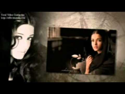 YouTube - Kumar Sanu & Alka Yagnik (Hindi Sad Song) -Rehna To Hai Tere Hi Sang-.mp4