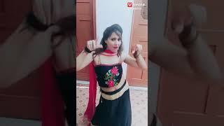 Hi iam Raj coll boy gigolo plz contact all types lady gril housewife bhabhi. My whtsapp 8401816289