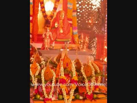 Sri Raghavendra Suprabatham