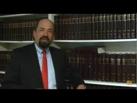 Hannig Law Firm Redwood City CA Introduction
