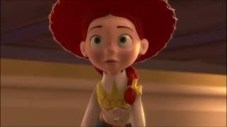 When She Loved Me/Тому Що Любов,-Поділився Toy Story 2-Турецький/Turkish