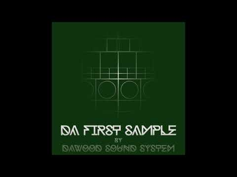 MBEP041/Da First Sample - DAWOOD SOUND SYSTEM...free download on http://mareebass.blogspot.fr/