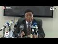 Msisite kuwatangaza hadharani baada ya kuwakamata - Waziri Mkuu Majaliwa