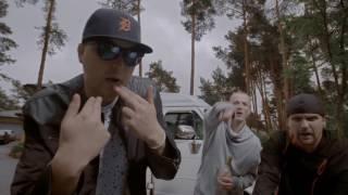 Põhja-Tallinn - Fiesta ( Feat. Uku Suviste )