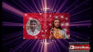 Masihi hindi song  Tan man me jot jalalo हिन्दी मसीही गीत