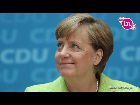 Mit diesen Stars wollen deutsche Frauen den Job tauschen!