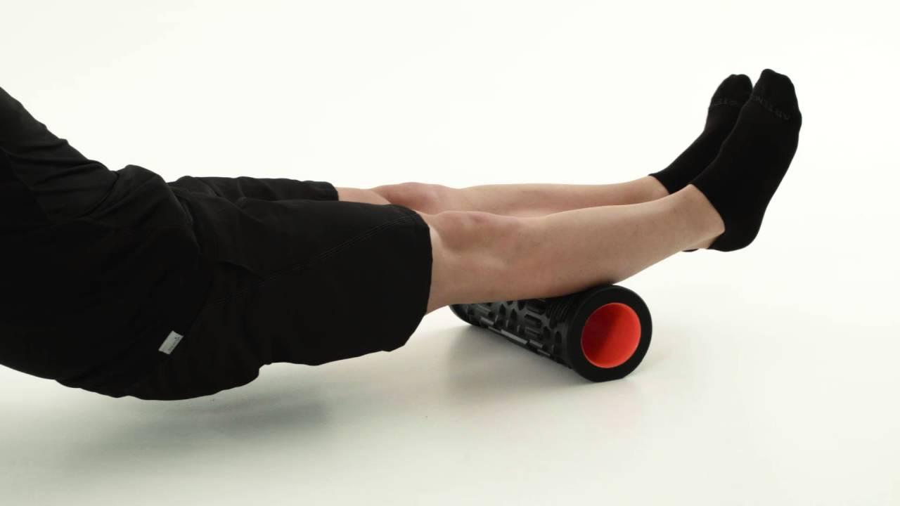 Risultati immagini per foam roller aptonia