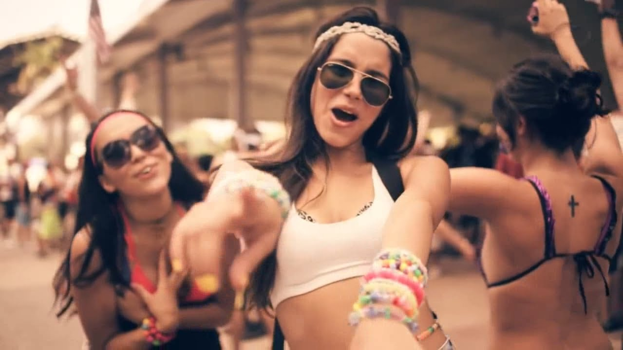Deep house mix 2013 hd music video youtube for Deep house rave