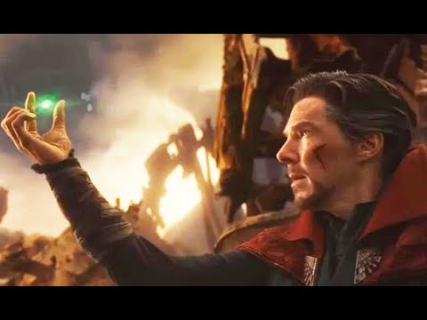What Will Happen to Doctor Strange Without Time Stone in The MCU?