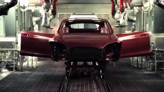Video Tesla Motors Sizzle Reel download MP3, 3GP, MP4, WEBM, AVI, FLV Mei 2018