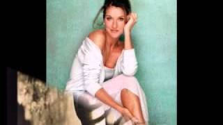 Celine Dion - Where Does My Heart Beat Now