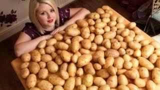 Картофелесажалка ксм-1 роста(, 2012-01-05T13:29:24.000Z)