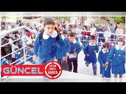 29 Ekim Cumhuriyet Bayramı şiirleri! 29 Ekim'de okullar tatil mi?