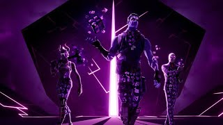 """FORTNITE TO """"DEATH"""" SERVERS HAVE CAUSED WORLDLY INTERNAL FAILURE OR HACKing???"""