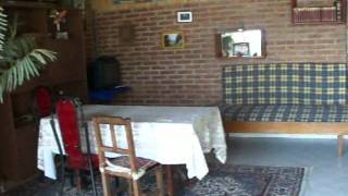 Villa Carlos Paz | Casa 255 Hogar Dulce Hogar - www.AlquilerCarlosPaz.com.ar