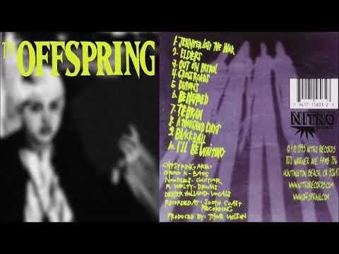Tehran (remastered) - The Offspring