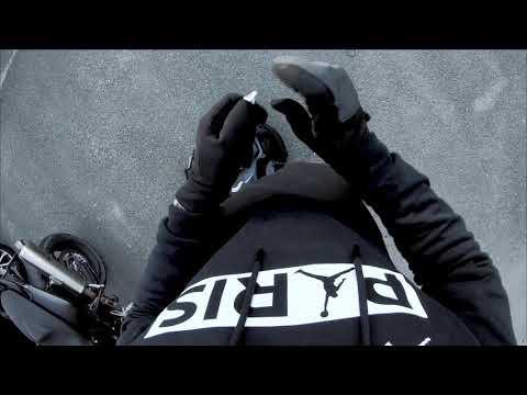 Youtube: Koba LaD – Réédition L'Affranchi (Deluxe)