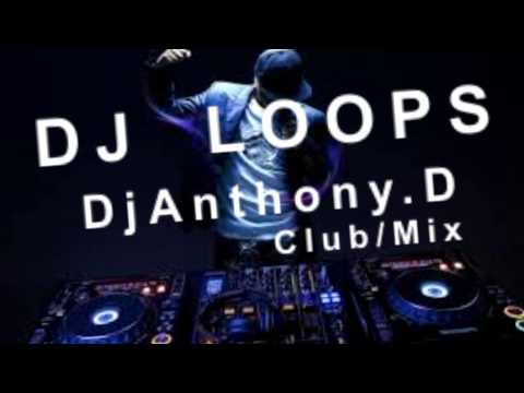 FREE Club Loops , Mp3, Wave File , Samples & Sounds