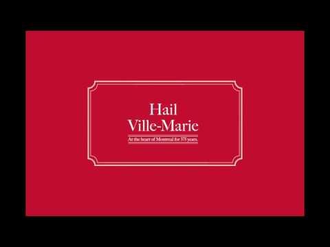 2017 Annual Campaign - Radio Ad