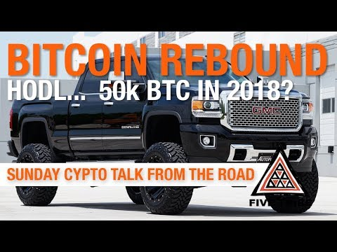BITCOIN HEADED UP!!! (WTH UPDATE)