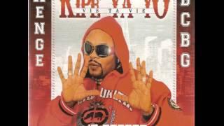 JB Mpiana / Wenge BCBG - Kipe ya yo
