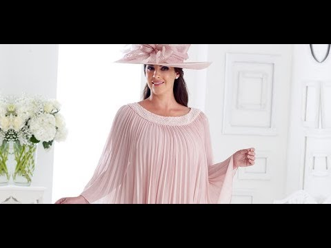 mother-of-the-groom-dresses-latest-collection-2019