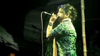 বিরহ বিচ্ছেদ গান | প্রেম বিরহের যন্ত্রনা সইতে যে আর পারিনা | Prem Biroher Jontrona | New Folk Song