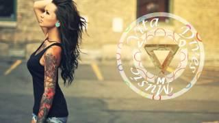 Avicii - Feeling Good (feat. Audra Mae)