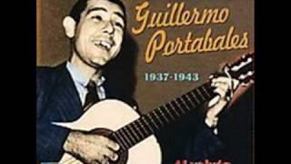 GUILLERMO PORTABALES - CUMBIAMBA.wmv