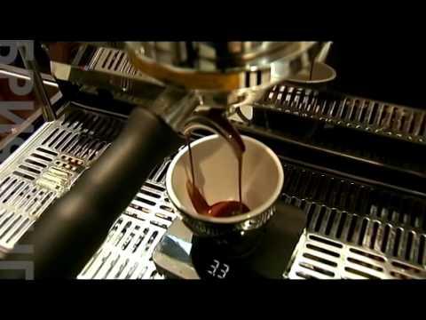 Eще один повод выпить кофе
